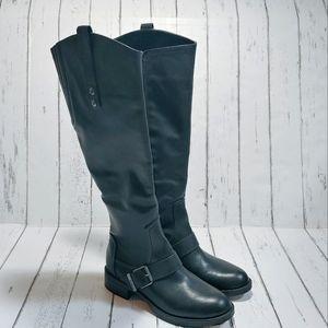 NWOB CIRCUS BY SAM EDELMAN Roman riding boots
